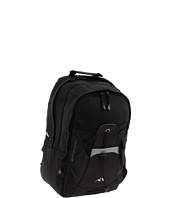 Brenthaven - Pacific™ Backpack - 15.4