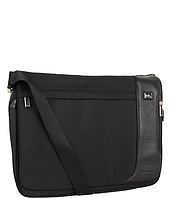 Brenthaven - Broadmore - Messenger Bag