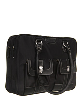 Brenthaven - Women's ProStyle XF-SC Laptop Shoulder Case