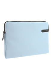 Brenthaven - Ecco-prene Laptop Sleeve for MacBook Air 13.3