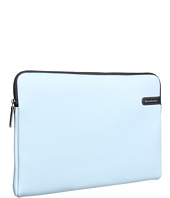 Brenthaven - Ecco-prene Laptop Sleeve for MacBook Air 15.4