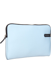 Brenthaven - Ecco-prene Sleeve for MacBook Air® 11