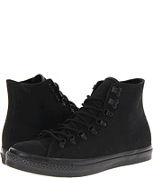 Converse - Chuck Taylor® All Star® Hiker Leather