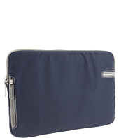 Brenthaven - ProStyle™ - Laptop Sleeve for MacBook Air® 13