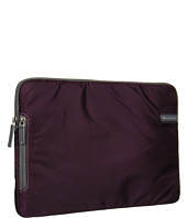 Brenthaven - ProStyle™ - ProStyle Laptop Sleeve for MacBook Pro®/MacBook Retina® 15.4
