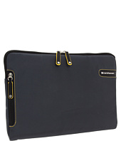 Brenthaven - ProStyle™ - Laptop Sleeve for MacBook Air® 11
