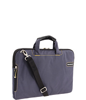 Brenthaven - ProStyle™ - Laptop Sleeve Plus for MacBook Air® 13.3