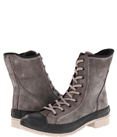 Converse - Chuck Taylor® All Star® Lady Outsider - Dusty Suede