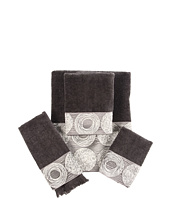 Avanti - Galaxy Towel Set
