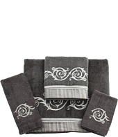 Avanti - Avalon Towel Set