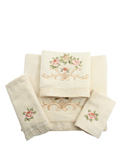Avanti - Rosefan Towel Set