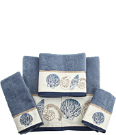 Avanti - Hampton Shells Towel Set