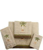 Avanti - Banana Palm Towel Set