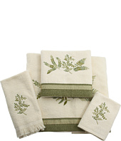 Avanti - Greenwood Towel Set