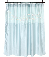 Avanti - Nantucket Shower Curtain