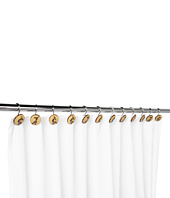 Avanti - Kokopelli Shower Curtain Hooks
