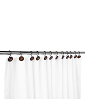 Avanti - Animal Parade Shower Curtain Hooks