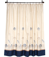 Avanti - Hampton Shells Shower Curtain