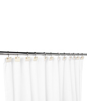 Avanti - By the Sea Shower Curtain Hooks