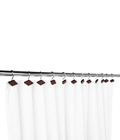 Avanti - Mojave Shower Curtain Hooks