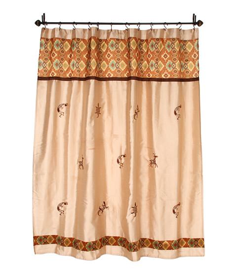 Avanti Segovia Shower Curtain - Zappos.com Free Shipping BOTH Ways