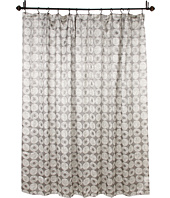 Avanti - Galaxy Shower Curtain