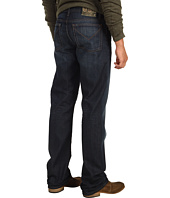 John Varvatos - Authentic Jean in Fisher