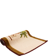Avanti - Banana Palm Bath Rug