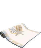 Avanti - By the Sea Bath Rug