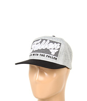 Fallen - Lock Out Snap Back