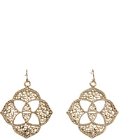 Kendra Scott - Dawn Earrings