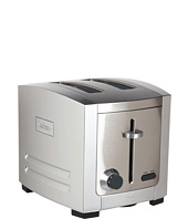 All-Clad - 2-Slice Toaster