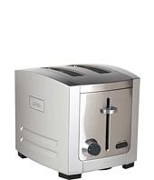 All-Clad - 2-Slice Toaster