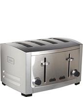 All-Clad - 4-Slice Toaster
