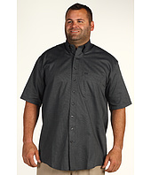 Cutter & Buck Big and Tall - Big & Tall S/S Epic Easy Care Nailshead Shirt