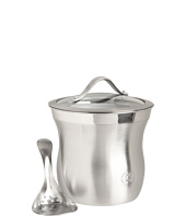 Calphalon - Ice Bucket