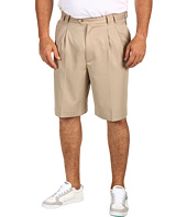 Cutter & Buck Big and Tall - Cocona® CB DryTex Luxe Short