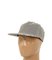 Vans - Checkerboard Snapback Hat