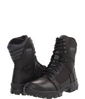 Bates Footwear - Escalante