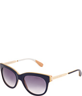 Marc by Marc Jacobs - MMJ 305/S
