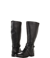 rsvp - Holland Wide Calf Boot