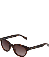 Marc by Marc Jacobs - MMJ 279/S