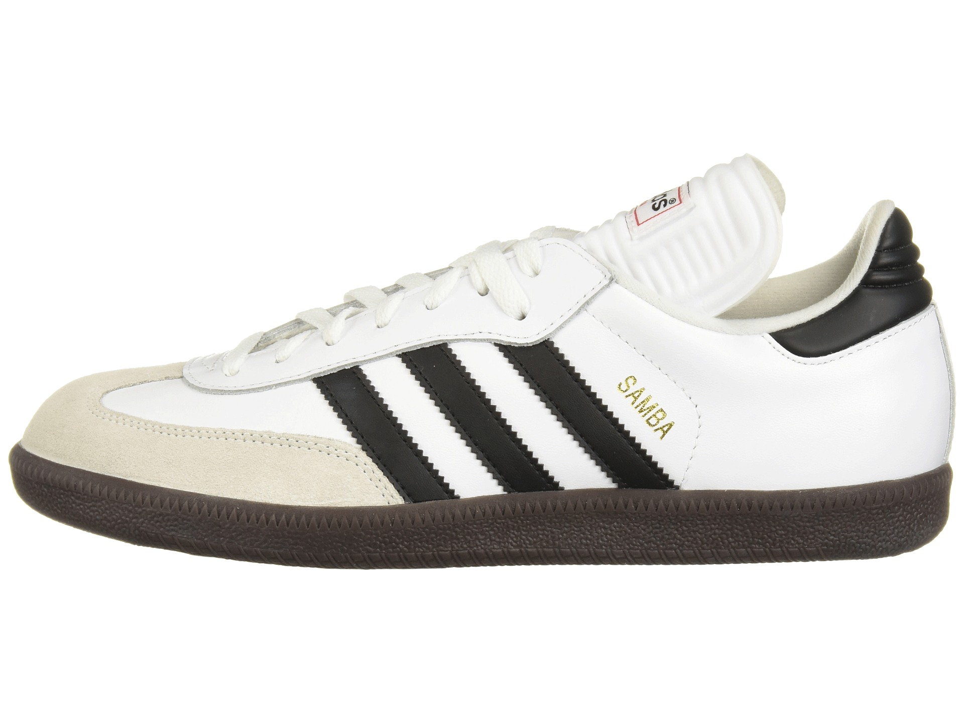 Adidas Retro Soccer Shoes