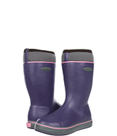 The Original Muck Boot Company - Chelsea