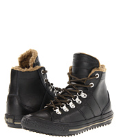 Converse Kids - Chuck Taylor® All Star® Winterized Sneaker Boot (Toddler/Youth)
