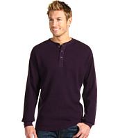 Fitzwell - Thermal Henley