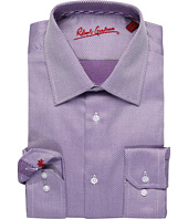 Robert Graham - Tommy Dress Shirt