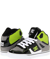 DC Kids - Spartan HI (Toddler/Youth)