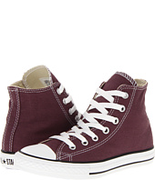 Converse Kids - Chuck Taylor® All Star® Hi (Toddler/Youth)