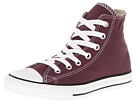 Converse Kids by Chuck Taylor® All Star® Hi (Little Kid)